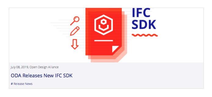 IFC (@IFC_Standards) | Twitter