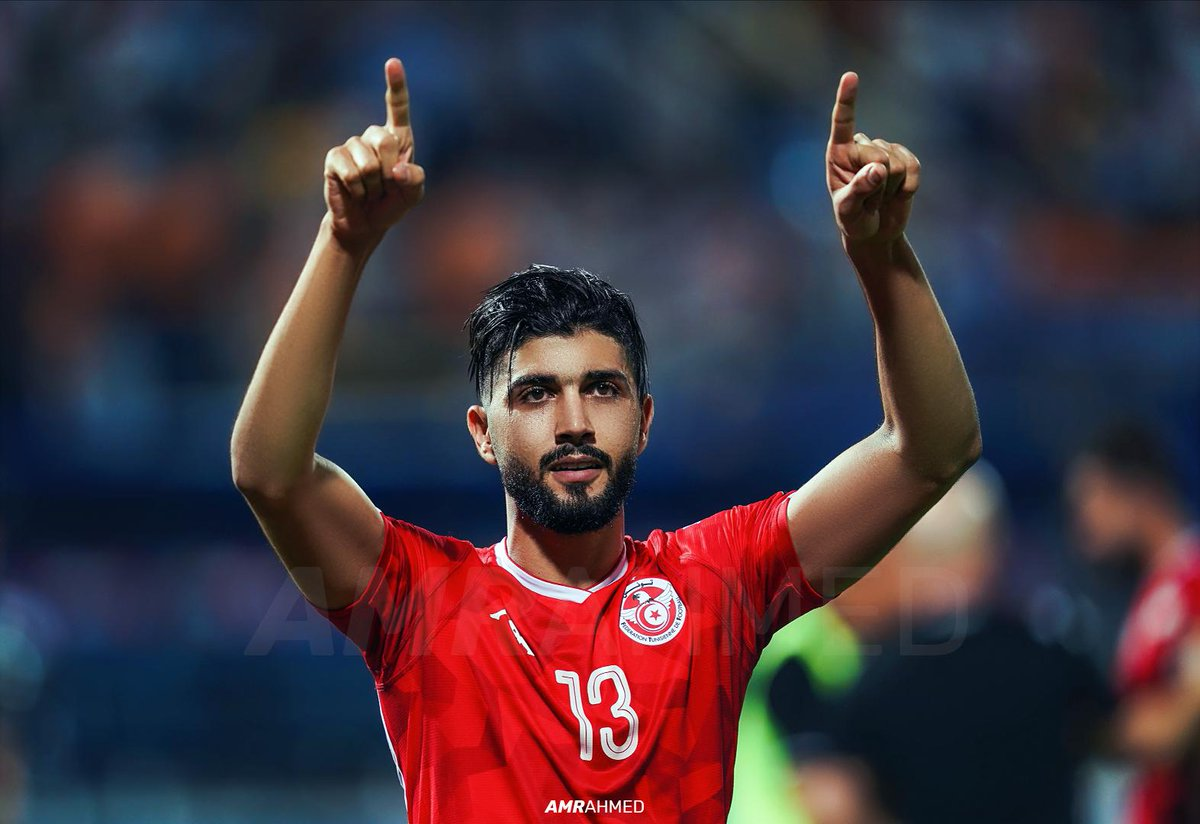 I wish you all the best @FerjaniSassi #تونس_مدغشقر