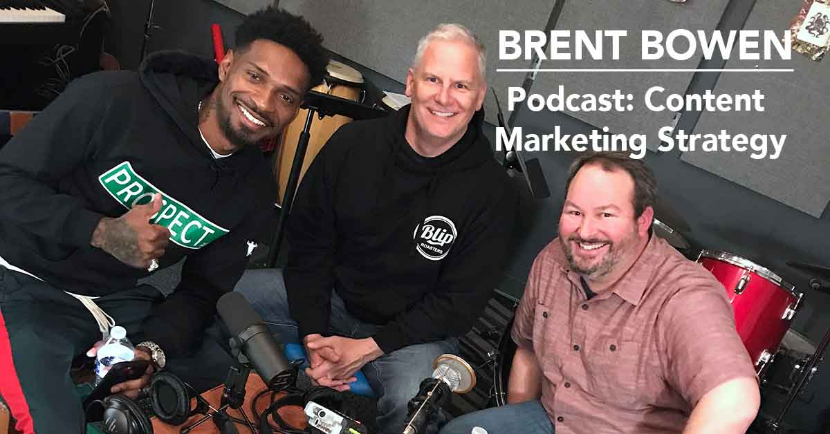 At #DSKC and have a #podcast? Find the guy in red to talk #podcasting and a potential profile for your show.  http:// bit.ly/2HmSmNf     #digitalsummit<br>http://pic.twitter.com/XPf2mKfViC