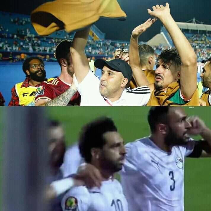 No caption needed 😏😏#الجزاير_كوت_ديفوار