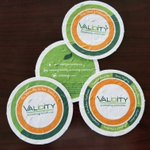 Image for the Tweet beginning: Marketing wanted custom coasters for