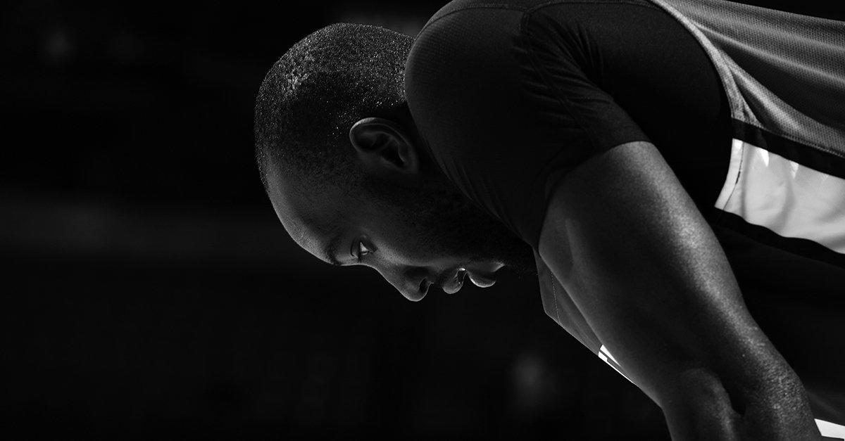 can't forget @tackofall99   12 PTS | 8 REB  #NBASummer