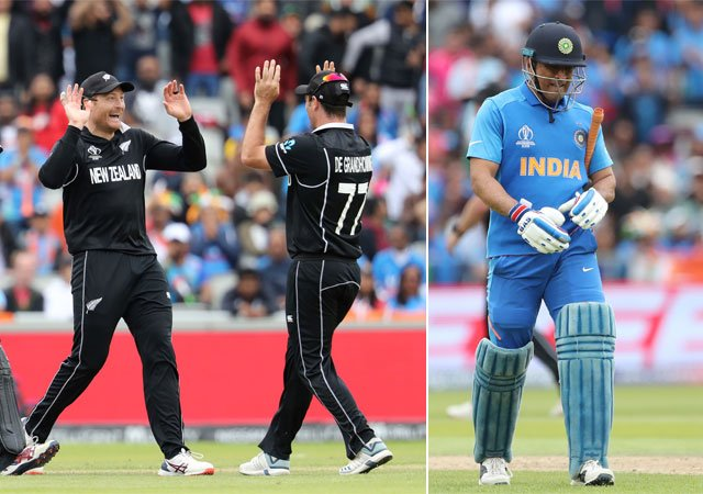Lucky enough to get a direct hit from out there: Martin Guptill on MS Dhoni run-out #INDvNZ #NZvIND #CWC19   https://www. timesnownews.com/sports/cricket /article/icc-world-cup-lucky-enough-to-get-a-direct-hit-from-out-there-martin-guptill-on-ms-dhoni-run-out/452610   … <br>http://pic.twitter.com/knDBlZG9I1