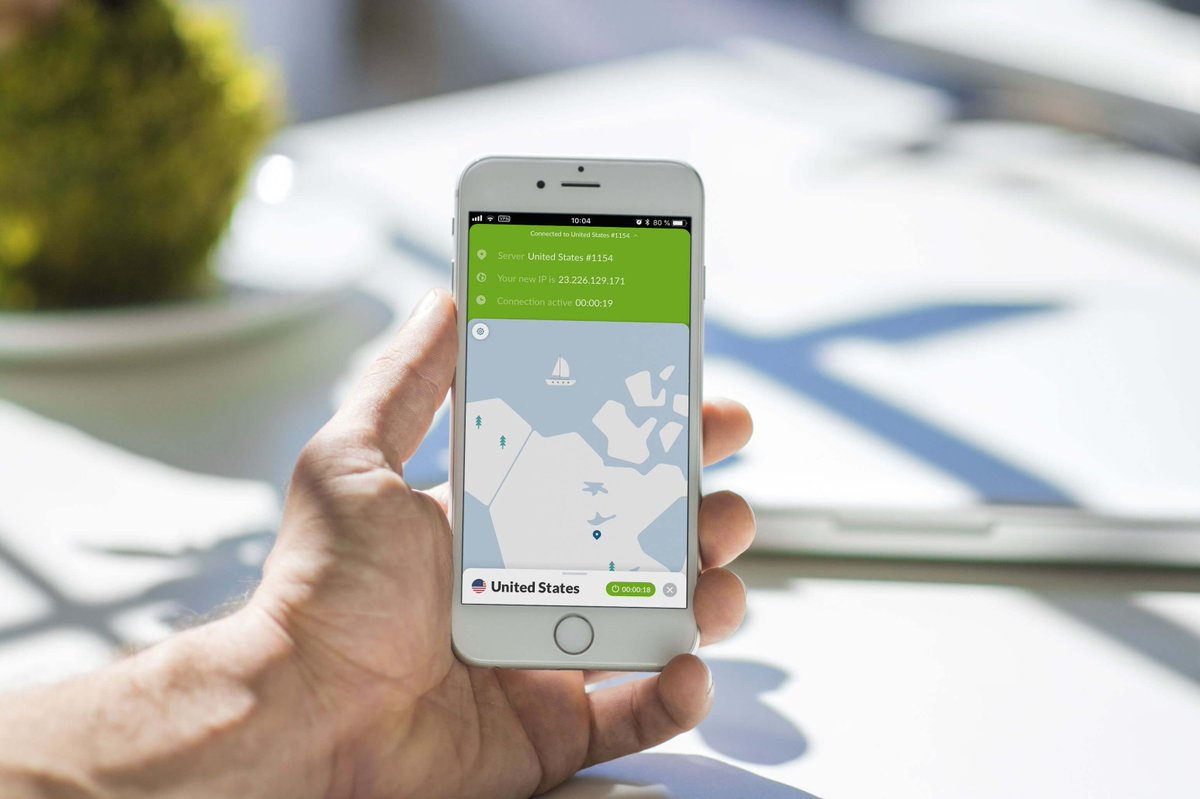 NordVPN tagged Tweets and Download Twitter MP4 Videos   Twitur