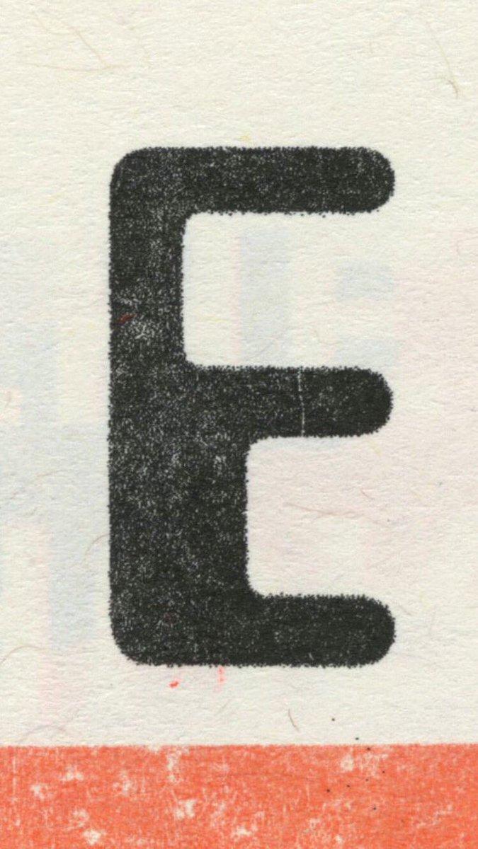 RISO computer E