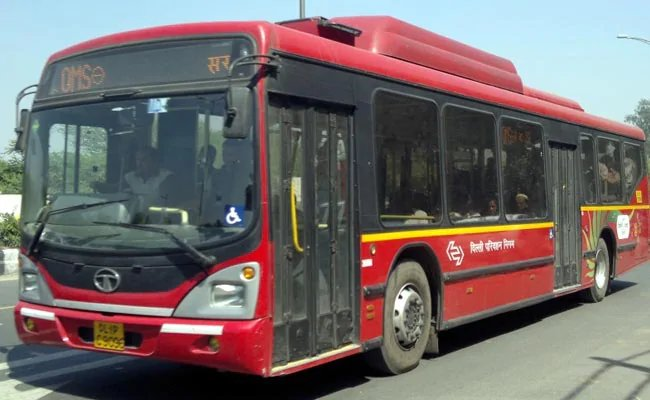 9,500 buses to ply on Delhi roads by May 2020: Manish Sisodia https://www.ndtv.com/delhi-news/delhi-deputy-chief-minister-manish-sisodia-says-9-500-buses-to-ply-on-delhi-roads-by-may-2020-2068219…