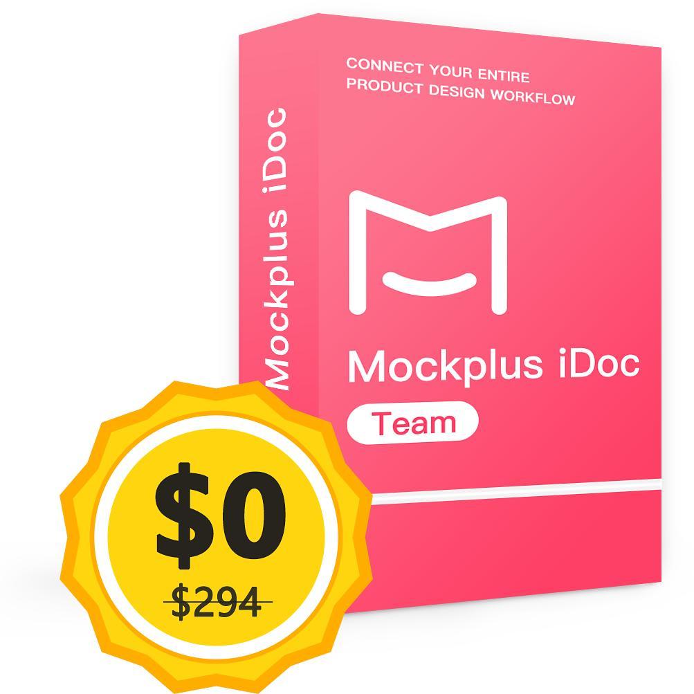 mockplus tagged Tweets and Downloader | Twipu