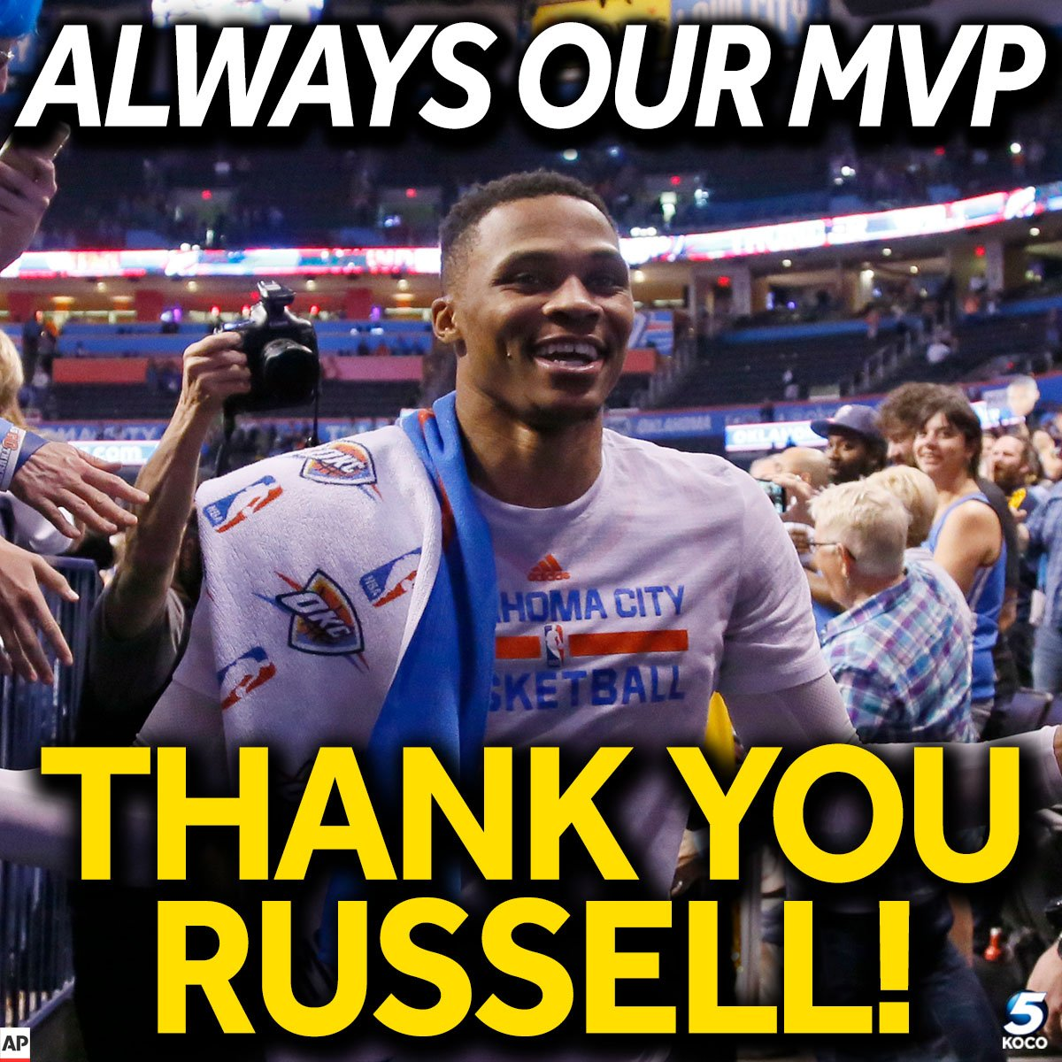 Houston Rockets News Today: Thunder Trade Russell Westbrook To Rockets For Chris Paul