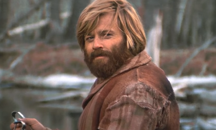 #SignsThatYouLiveInThePast You Knew This Was Robert Redford <br>http://pic.twitter.com/NDiJgJbTwm