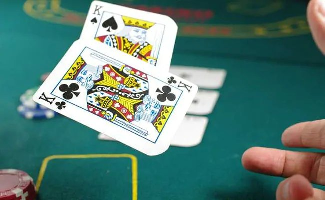 "Ruthless, ""Superhuman"" poker-playing program makes elite players fold https://www.ndtv.com/science/ruthless-superhuman-poker-playing-program-makes-elite-players-fold-2068230 …"