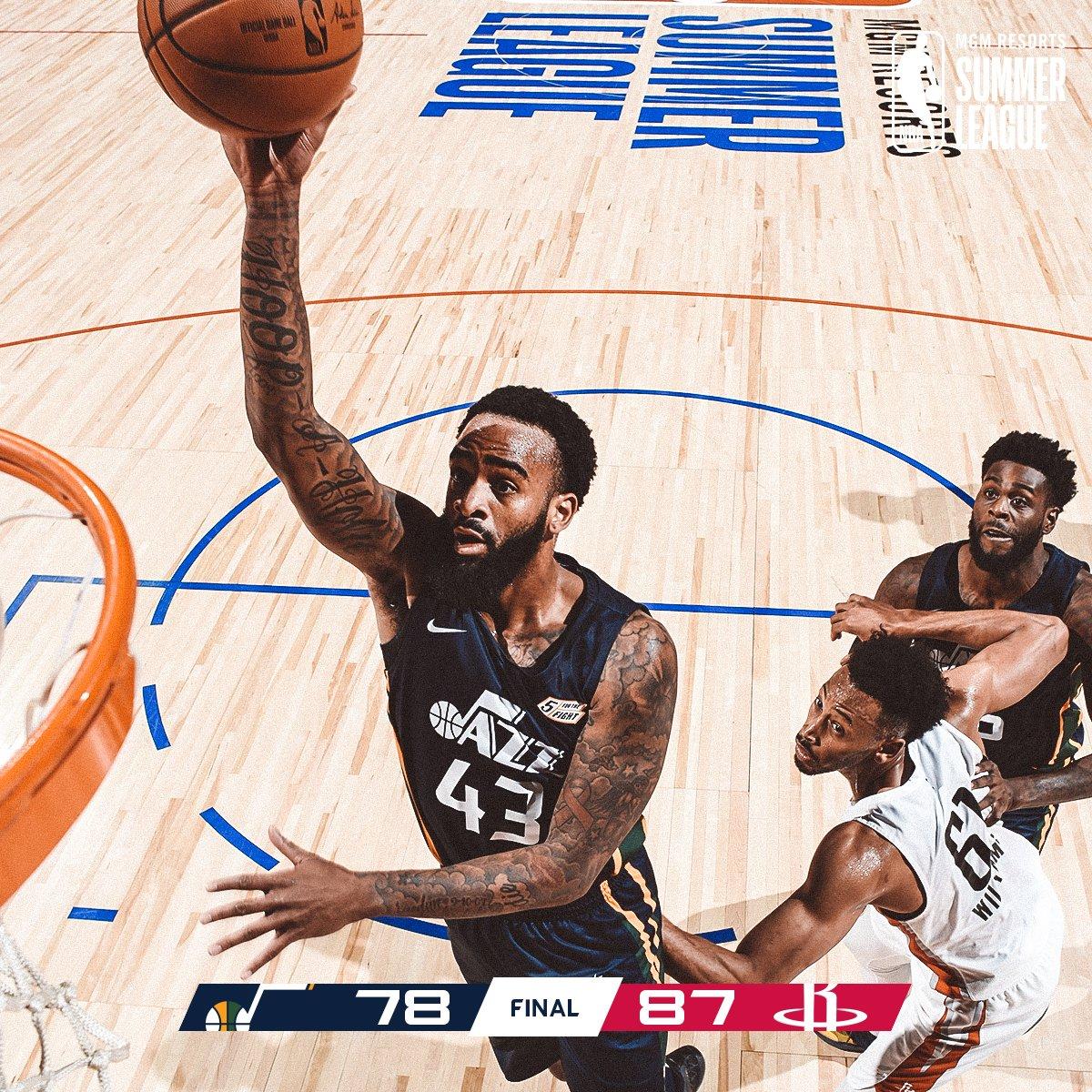 2e96e242 Utah Jazz | The Official Site of the Utah Jazz