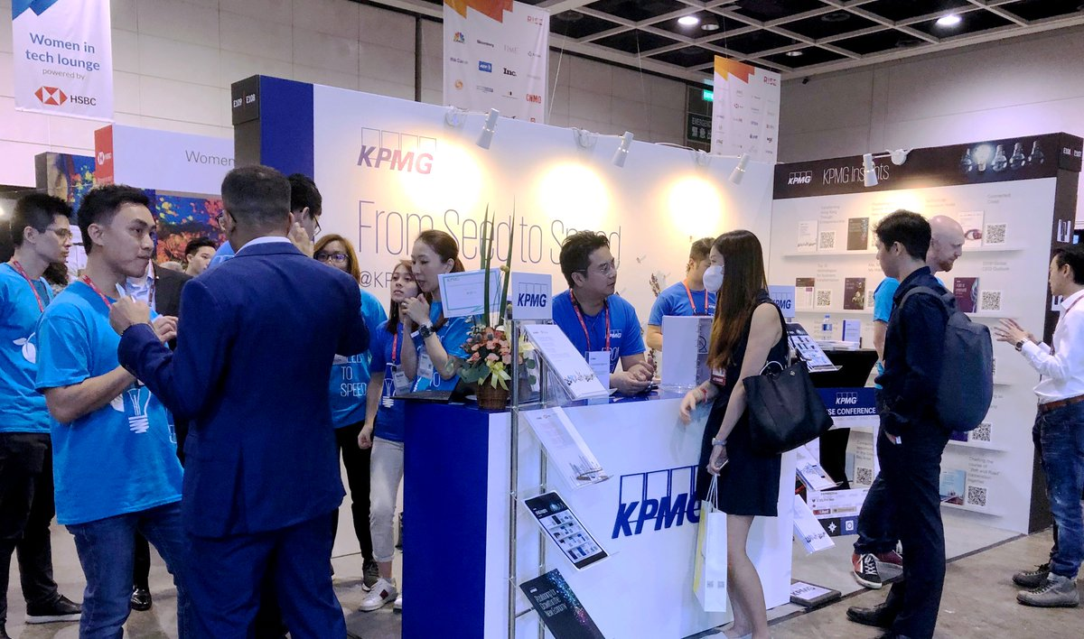 Careers - KPMG China