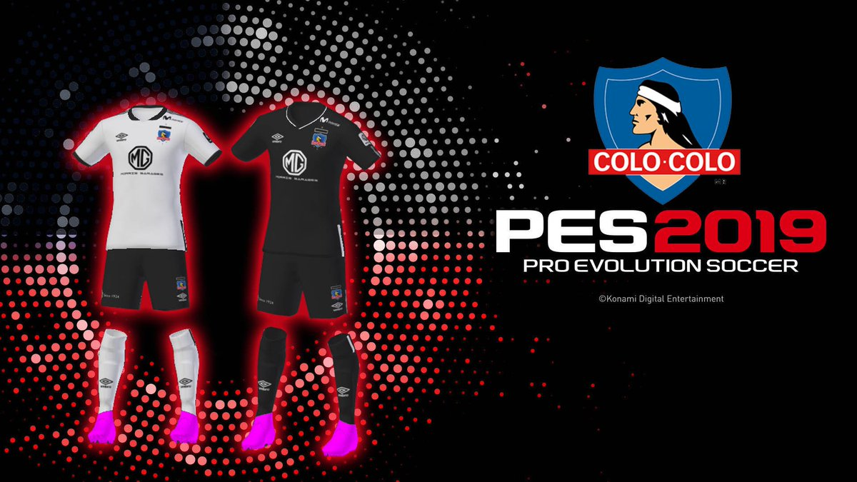 17939cc67 The Best PES kits (@BestPESKits) | Twitter