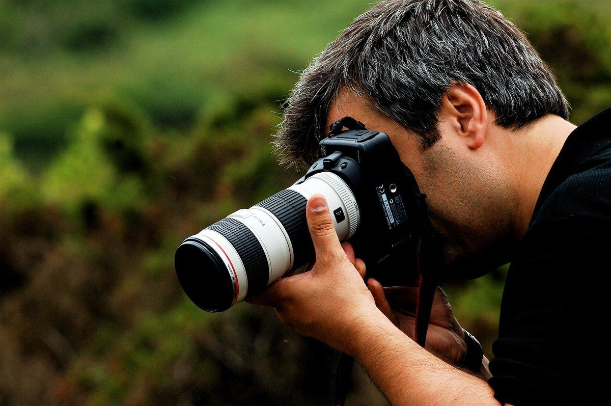 Услуги фотографов картинки