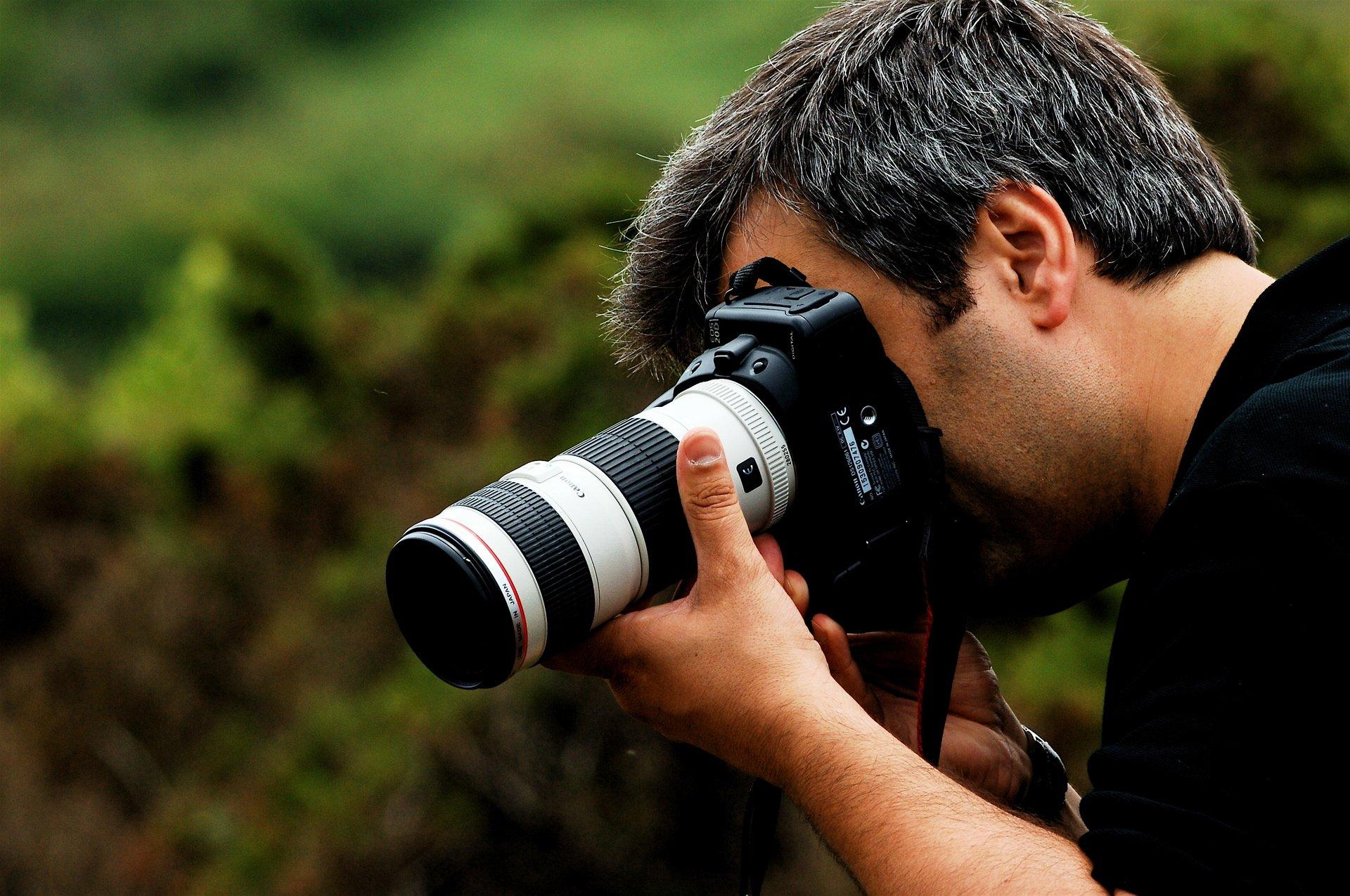 нем картинки услуги фотографа живут