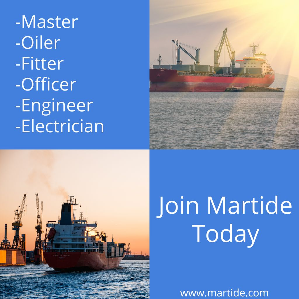 Martide - @martide_jobs Twitter Profile and Downloader   Twipu