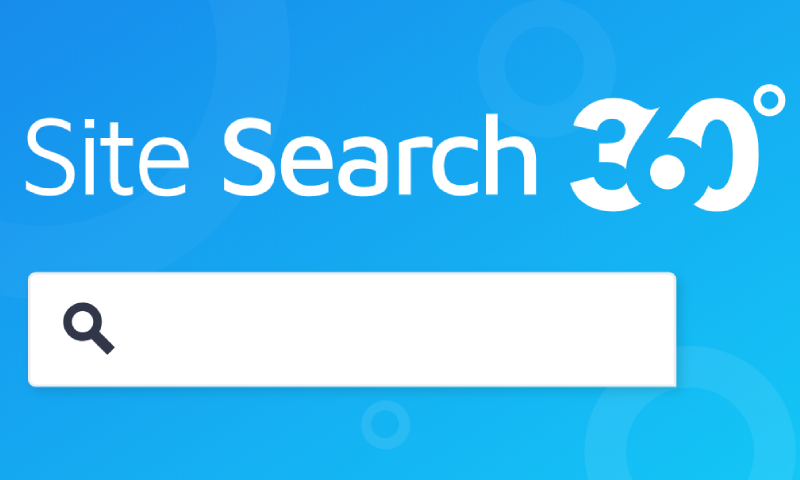 Site Search 360 (@sitesearch360) | Twitter