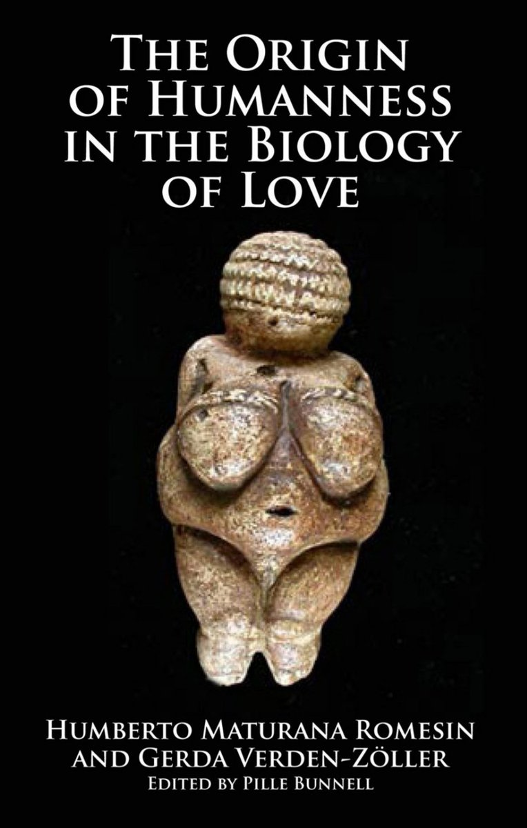 book Body as Evidence: Mediating Race, Globalizing Gender 2012