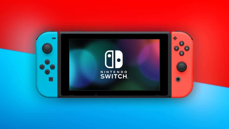 @begeek's photo on Nintendo