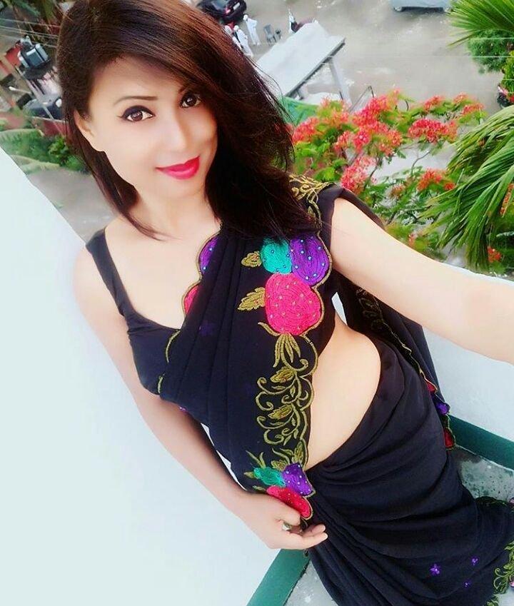 Call girls in jahangirpuri