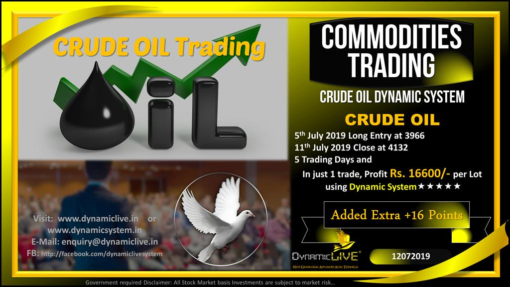 #commodities #Trading #commoditiestrading #oiltools #oil #tubing #oilandgasjobs #oilrig #oilriglife #oilrigs #oilrigger #crudeoil #casing #crude #oilcountrymedia #righand #instagramer #photoofthedays #followforfollowback #ninja #bloggerstyle #blogger #blondehair #cash#investing