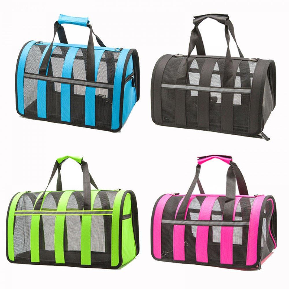 #petsupplies Breathable Puppy Handbag S-L <br>http://pic.twitter.com/2rbC99UcID