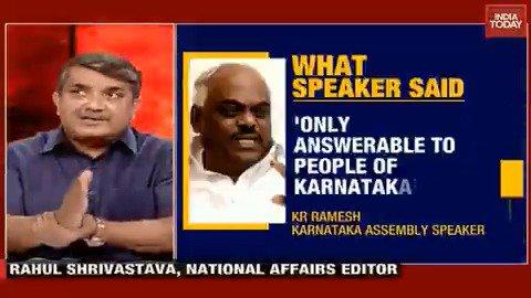 Yeddyurappa: BS Yeddyurappa, BJP, on Karnataka Assembly ...