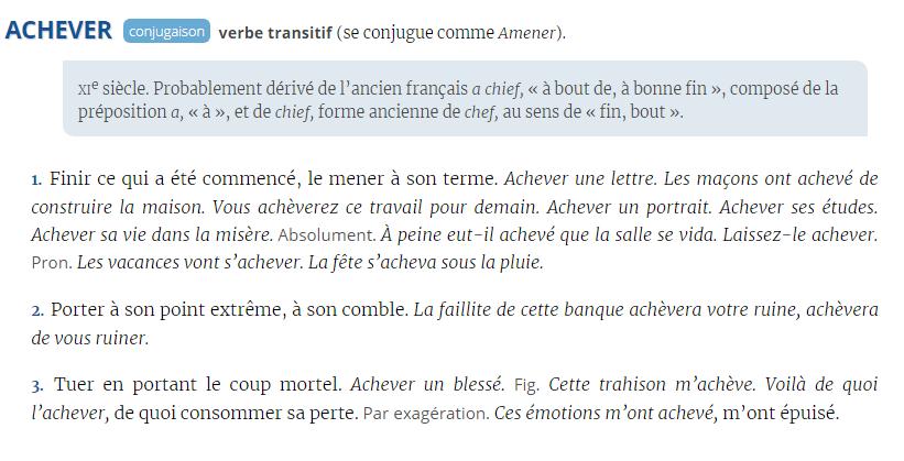 Jean Quatremer On Twitter Si C Est Recommande Par Lesechos Vous Ne Pouvez Pas Ne Pas L Emporter En Vacances Https T Co 3vzgyc2tlp