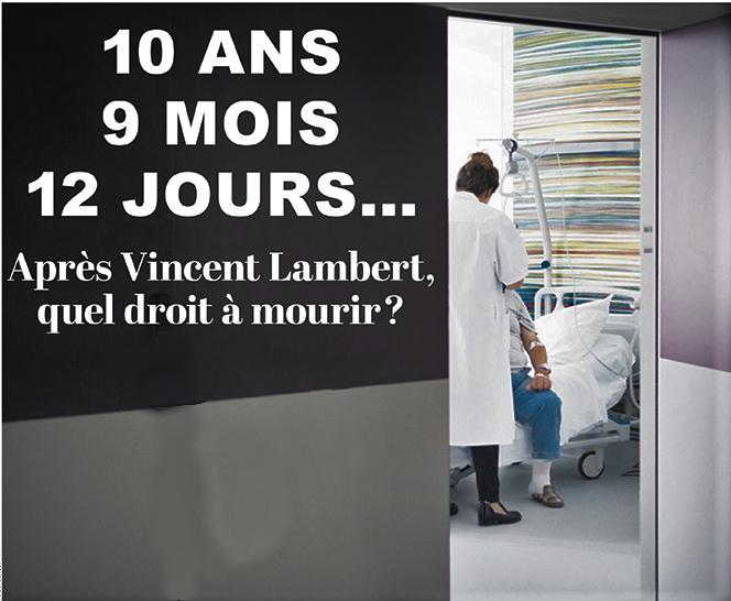 @humanite_fr's photo on #VincentLambert