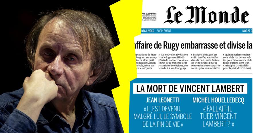 @Valeurs's photo on #VincentLambert