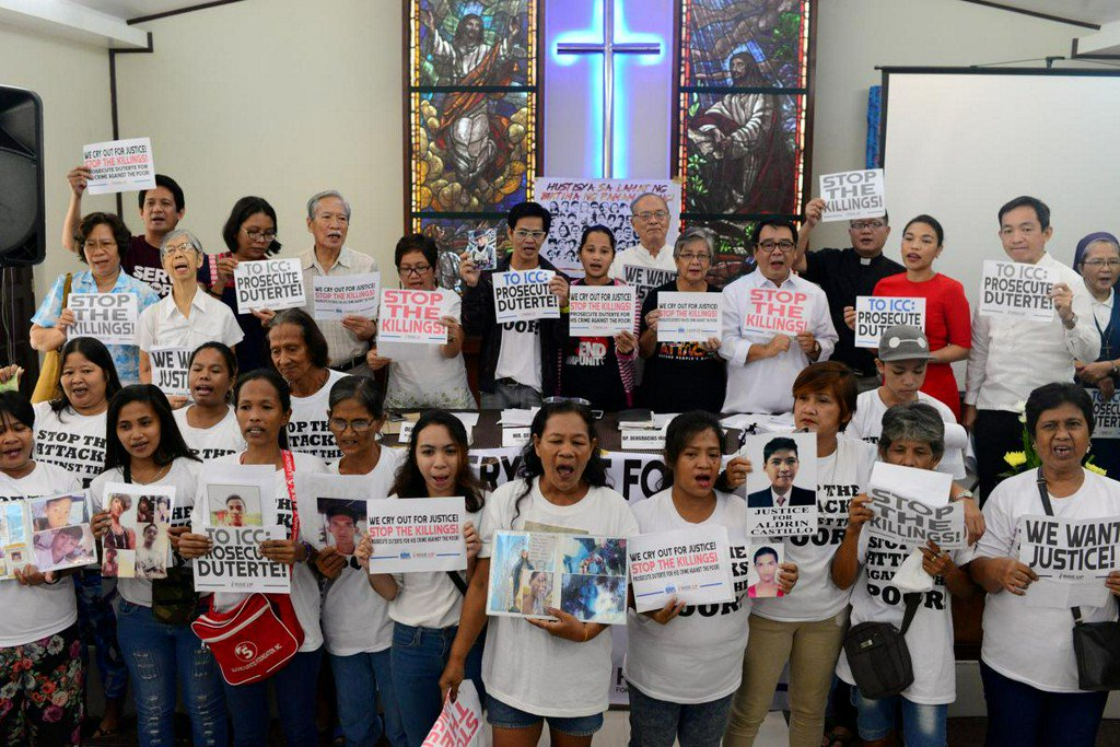 U.N. to probe Philippines drug war deaths http://www.reuters.com/article/us-philippines-drugs-idUSKCN1U61FV?utm_campaign=trueAnthem%3A+Trending+Content&utm_content=5d2836018e73cc00016474a1&utm_medium=trueAnthem&utm_source=twitter…