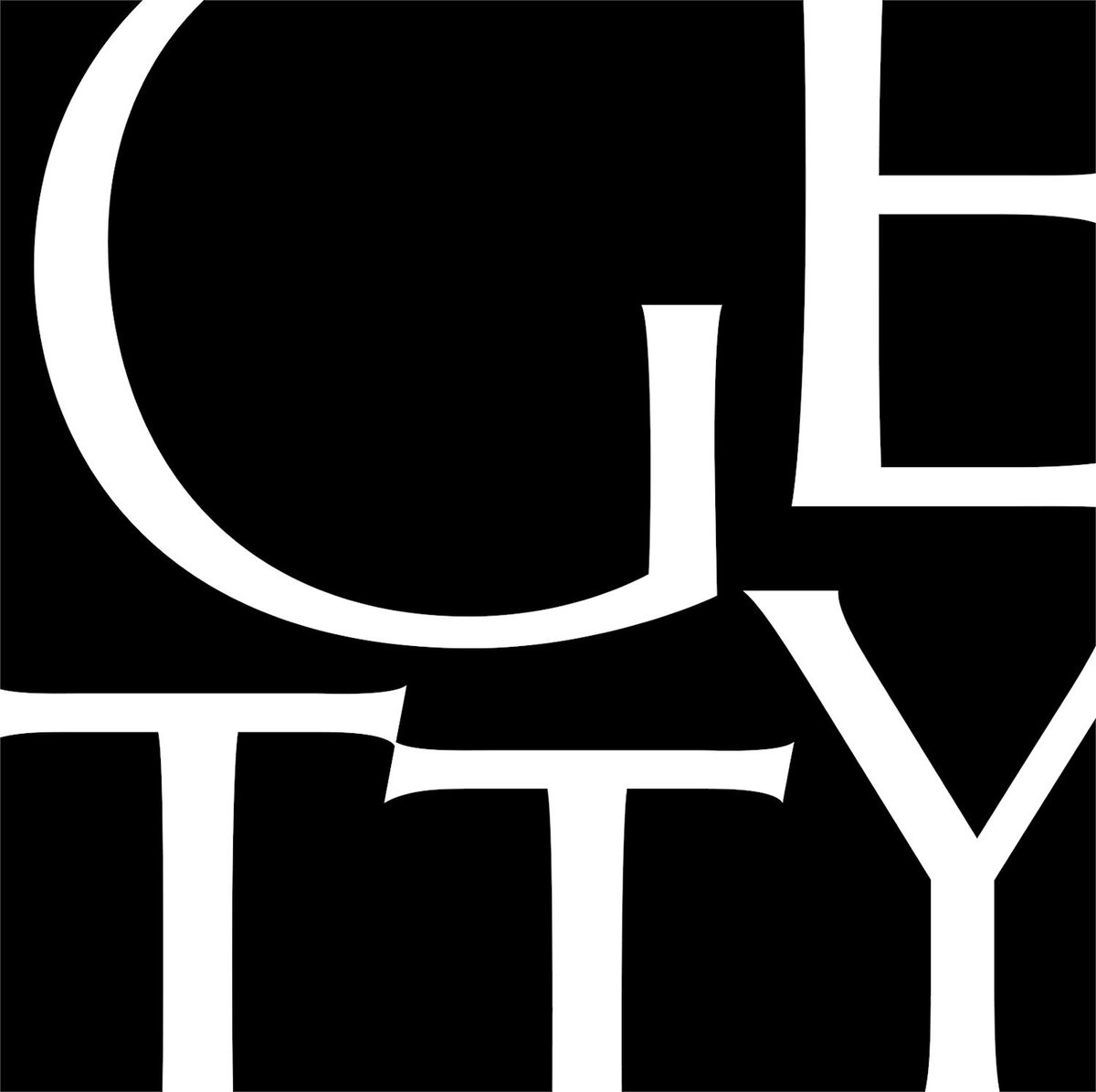 I'm thrilled to join the J. Paul Getty Trust as a member of its board of trustees and I look forward to contributing to the innovative and expansive work of such a leading global center of the arts. https://bit.ly/2JusaRO