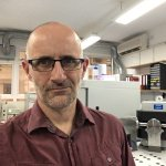 #MeetAScientist: @clivetrue from @unisouthampton is a co-inve...