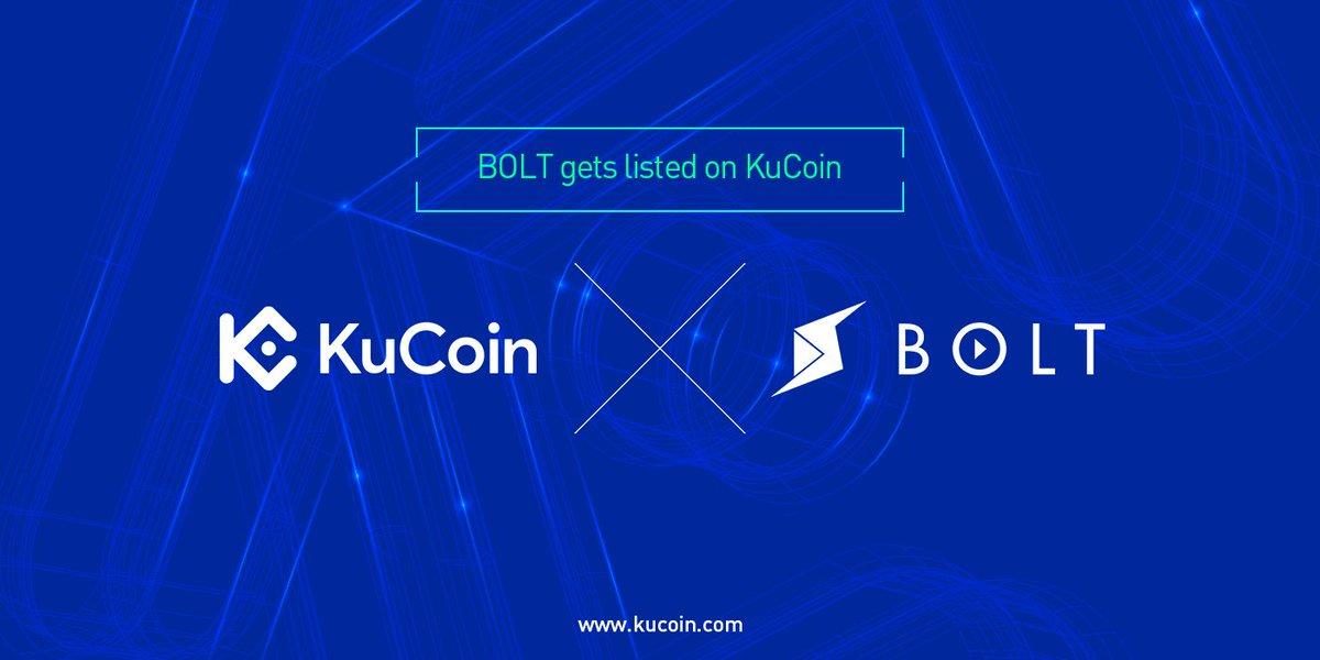 bevezetés a bitcoin kereskedelembe bitcoin árár