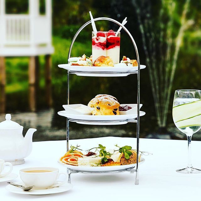 It's competition time!!! WIN our superb afternoon tea for two.  All you need to do is to **like** this post on #facebook or #instagram and **share** the love with a friend. We will pick a random lucky winner in July. Good luck and happy sharing.  #liketowin #sharetowin #comp…
