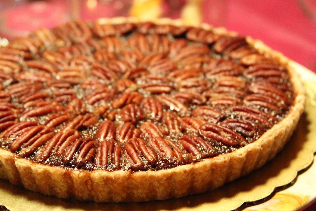 Happy Pecan Pie Day 2019, on behalf of the Bakon USA Team.  #bakonUSA #chocolate #pastry #foodpassion #foodart #chocolatart #dessert #bakery #patisserie #yummy #cake #sweet #bakeryequipment #fresh #chocolaterie #instafood #bake #pastrychef #viennoiserie