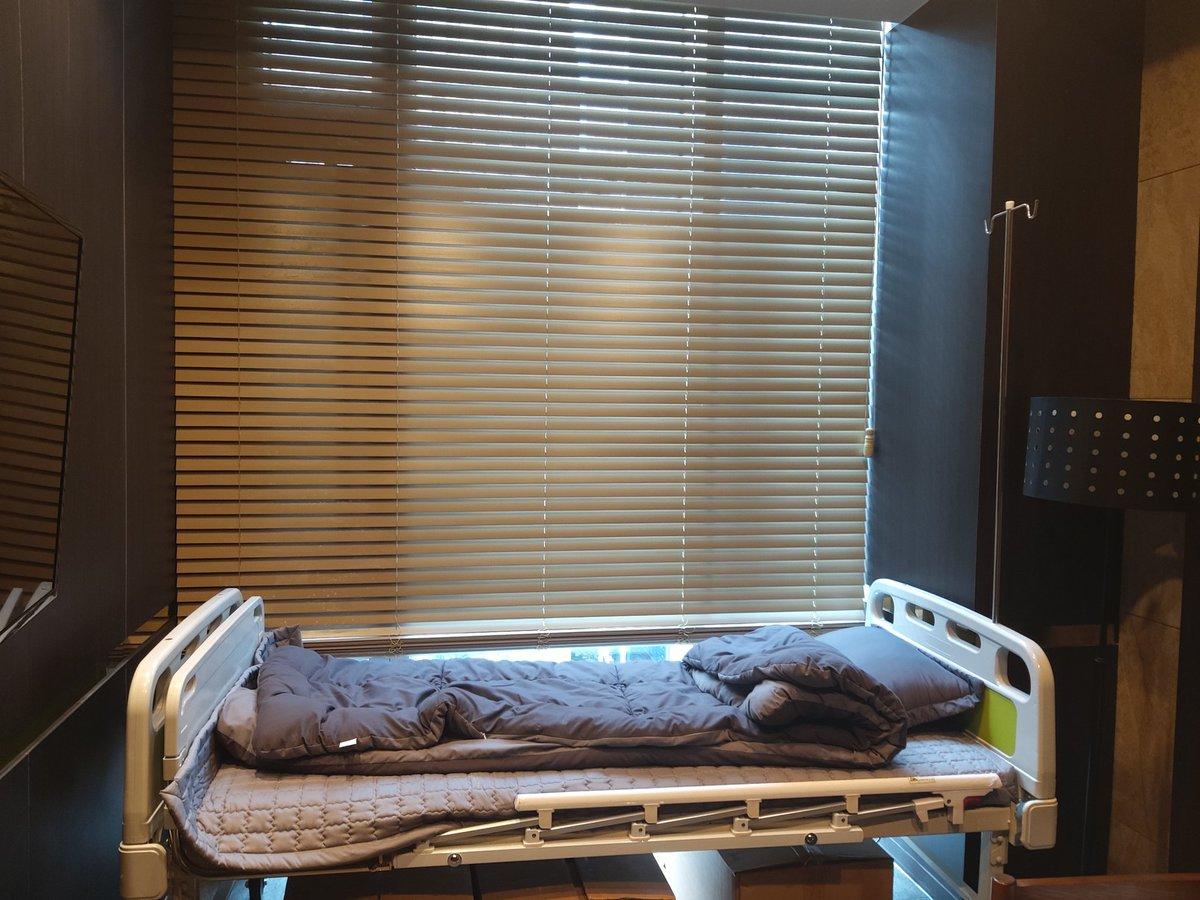 ドナン整形外科で脂肪移植手術の同行です。値段は手頃で皆様の満足度が高いです。#おでこ  #ボリューム#童顔  #RIVGA