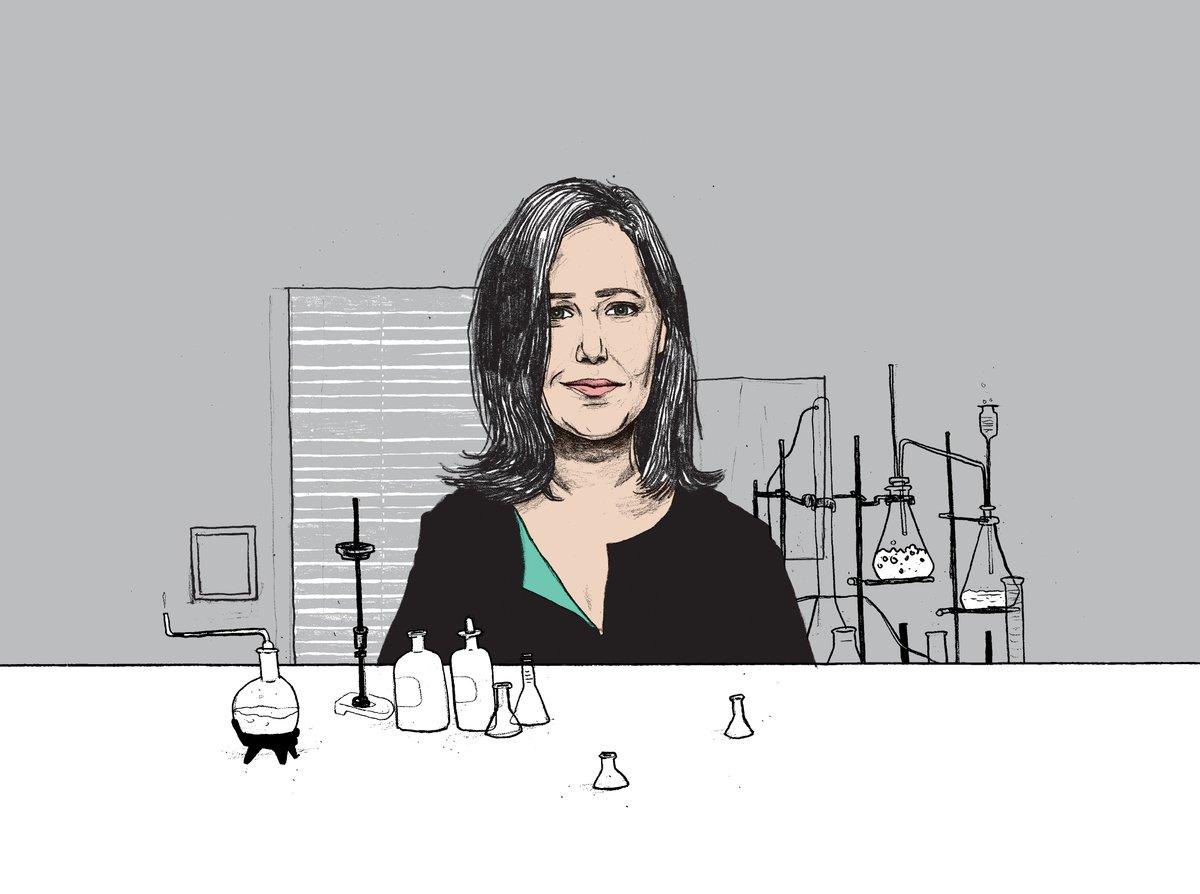 Dutch Design Week (@dutchdesignweek) | Twitter