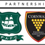 DEVEOPMENT SQUAD TRIALS - 2019/20  ✅ UEFA / FA coaches ✅ Weekly coaching curriculum & fixtures for selected players  ✅ Specialised coaching for goal keepers & outfield players  ✅ In partnership with @cornwallfa & @PAFCAcademy   Click ➡️  https://t.co/JGssJMGg2M