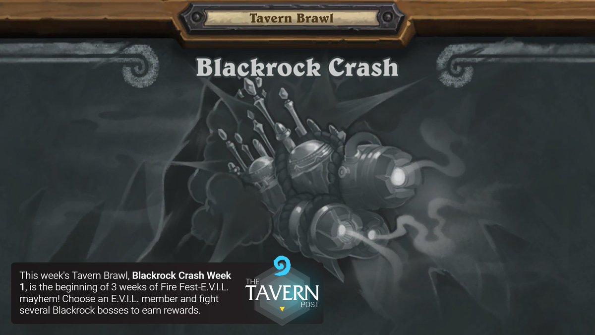 Epic Seven Nox Crash