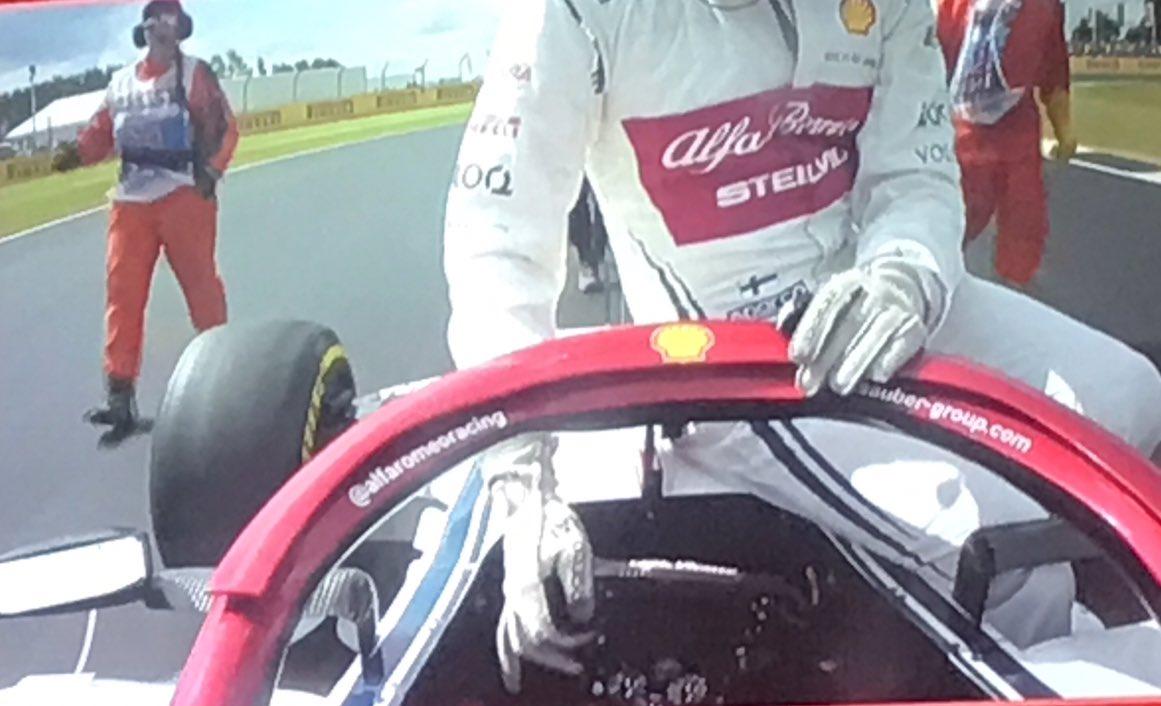 Genius #F1