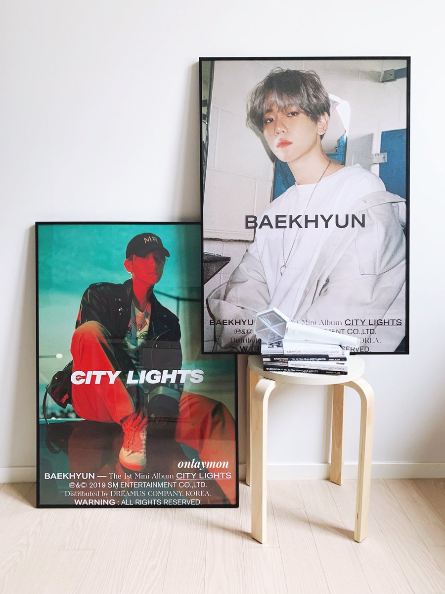 Mon On Twitter 𝐃𝐚𝐲 𝐍𝐢𝐠𝐡𝐭 I Had To Frame These