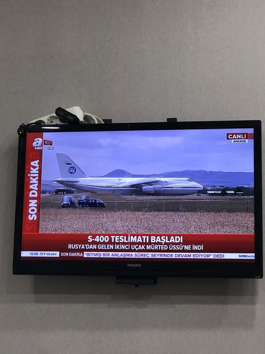 S-400 stigao u Tursku D_REMYRUcAIBssd