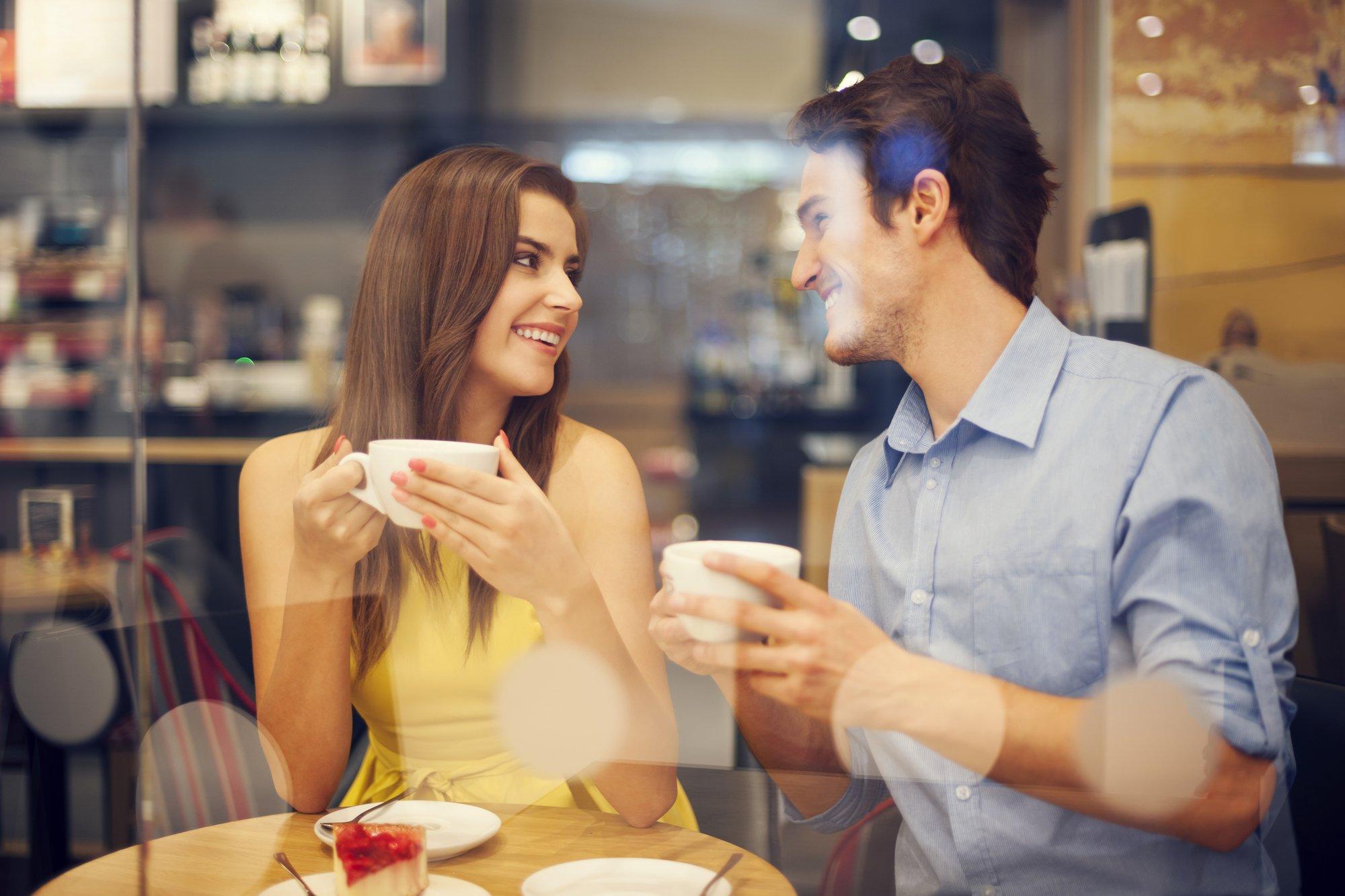 dating με ραμαντάνα και μαχαράταεντελώς δωρεάν τοποθεσίες πραγματικό σεξ