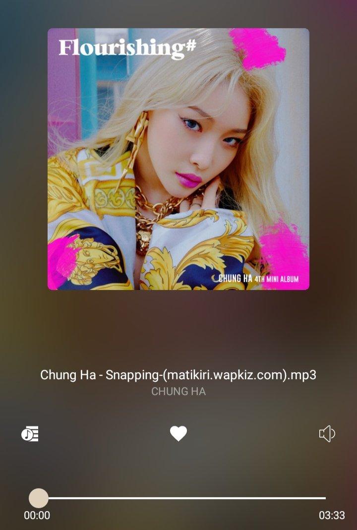 Top Twelve Matikiri Red Velvet Look {Kwalai}