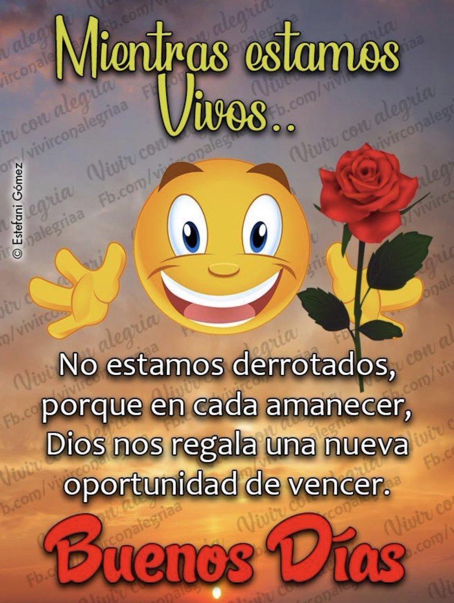 """OJOS BONITOS auf Twitter: """"Buenos días ????????☀️.!! Feliz viernes ????????????.!!  Para todos ???????????? .!! Bendiciones ????????????.!!… https://t.co/6nmcmp62sO"""""""