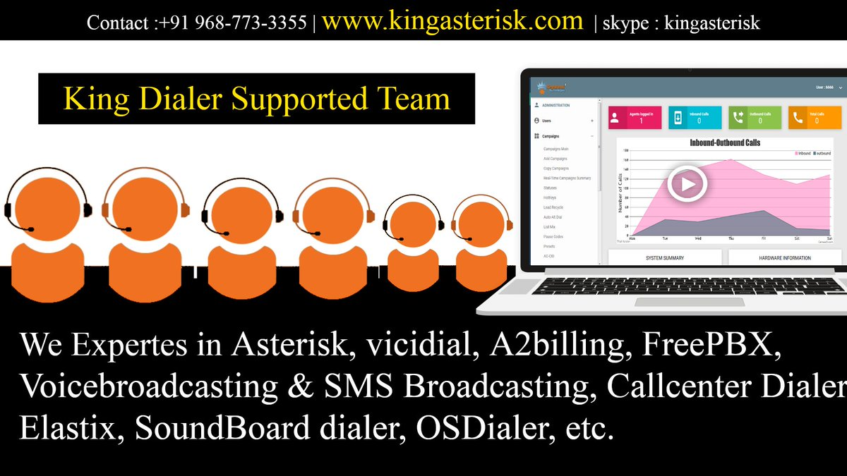 KingAsterisk - @KingAsterisk Twitter Profile and Downloader | Twipu