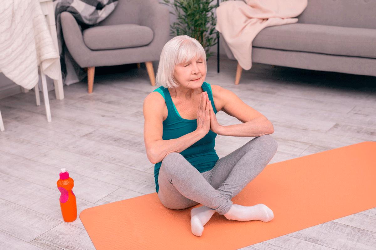 test Twitter Media - La fractura de cadera es una de las principales causas de dependencia en las #PersonasMayores. La práctica de ejercicio físico es clave para la recuperación.  ➡️ https://t.co/zTkjMvUzpJ https://t.co/9SiC3AG9Fi