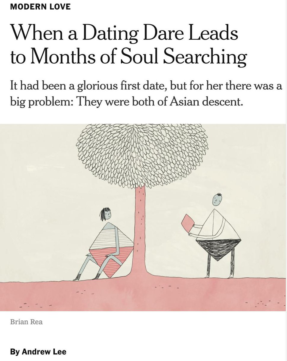 Online dating käyttöön itse