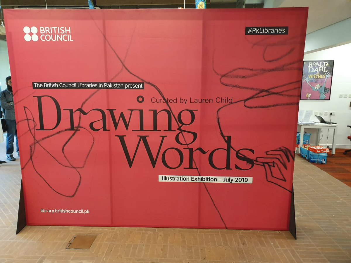 drawingwords hashtag on Twitter